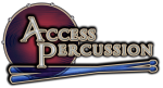 Access Perc Color