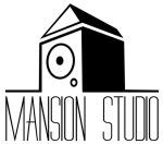 Mansion Studio Logo